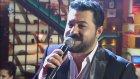 Serkan Kaya - Sevemiyorum & Zor Bela (Beyaz Show)