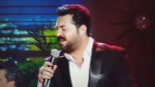 Serkan Kaya - Zor Bela (Canlı Performans) Beyaz Show 29 Ocak 2016