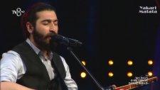 Ali Dağaşan - Ağladıkça (O Ses Türkiye Çapraz Düello) 30 Ocak Cumartesi