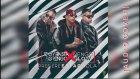 Baby Rasta y Gringo Feat Nengo Flow - Prefiere Estar Sola