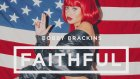 Bobby Brackins - Faithful ft. Ty Dolla $ign