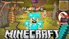 Büyük Karıncanın Peşinde | Minecraft Türkçe Modlu Survival | Bölüm 12 - Oyun Portal