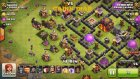 Clash of Clans -  BEST TROOPS IN CLASH OF CLANS!