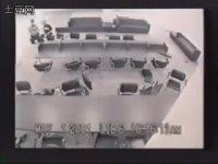 Columbine Lisesi Katliamı Gerçek Görüntüleri