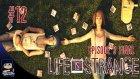 Kaderi Değiştirmek !!! Life Is Strange™ Episode 3 : Final - Bölüm 12