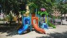 Mirapark Antalya | Çocuk Oyun Parkı