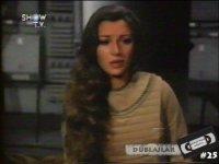 Uzay Gemisi Galactica (1978) S1E05 - Tanrıların Kayıp Gezegeni 2 (1992)