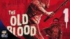 Wolfenstein : The Old Blood Türkçe Anlatım Bölüm 1 : Tutsak !!! / Eastergamerstv