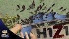 Zombi Patlaması !!! H1z1 Türkçe Online W/oyunportal