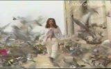 Barış Manço  Nane Limon Kabuğu 1988  4. Versiyon