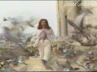 Barış Manço - Nane Limon Kabuğu (1988) - 4. Versiyon
