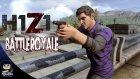 Can Pazarı | H1z1 Battle Royale Macerası (W/oyunportal )