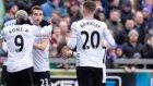 Carlisle United 0-3 Everton - Maç Özeti (31.01.2016)