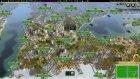 Civilization V' de Oyunu Bitirmek