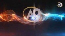 Halkımız Başkanlık sistemi istemi geri alındığı için AK Parti'ye oy verdi