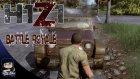 Operasyon Tam Takır | H1Z1 Battle Royale Macerası (w/Oyunportal )