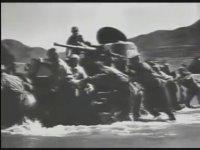 2. Dünya Savaşında Japon Ordusunun Bozgunluğu Belgesel (Sovyet Propagadası)