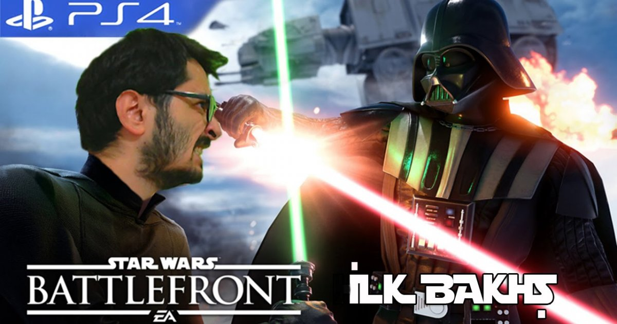 star wars battlefront game installation 0