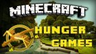 Minecraft Hunger Games | Minecraft Survival Games (W/oyunportal) / Eastergamerstv