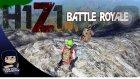 Snıper Sote ! H1z1 Battle Royale Maceraları (W/oyunportal) / Eastergamerstv