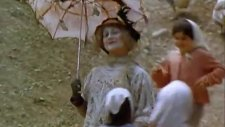 The Wishing Tree (1976) - Film Sahnesi #1