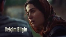 Annemin Yarası Trailer in German Subtitle