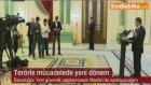 Başbakan Davutoğlu: Sur, Toledo Gibi Olacak