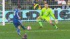 Milton Keynes 1-5 Chelsea - Maç Özeti (31.01.2016)