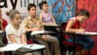 7. Sınıf SBS İngilizce Bölüm 04