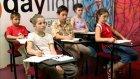 8. Sınıf SBS İngilizce Bölüm 04