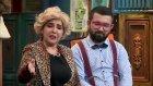 3G Show (Geldim Gördüm Güldüm Show) 3. Bölüm - Çakma Düğün Skeci