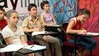 7. Sınıf SBS İngilizce Bölüm 02