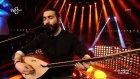 Ali Dağaşan - Yiğidim Aslanım (O Ses Türkiye Yarı Final) 1 Şubat Pazartesi