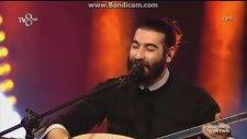 Ali Dağaşan - Yiğidim Aslanım (O Ses Türkiye Yarı Final) 1 Şubat Pazertesi 2016