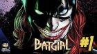 Batman A Matter Of Family Bölüm 1 : Yarasa Kadın ! / Eastergamerstv