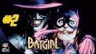 Batman A Matter Of Family Bölüm 2 : Korku Tüneli ! / Eastergamerstv