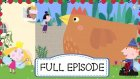 Ben and Holly's Little Kingdom: The Elf Farm | Ben ve Holly Küçük Krallık: Elf Çiftliği