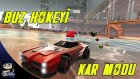 Buz Hokeyi Kar Modu | Rocket League Snow Days (W/oyunportal) / Eastergamerstv