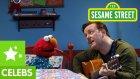 Celebrity Lullabies With Ricky Gervais | Susam Sokağı: Ricky Gervais ile Ünlü Ninniler
