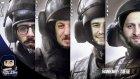 EKİP GERİ DÖNDÜ ! | Rainbow Six Siege Türkçe ( w/Talha,Oyunportal,Fedupsamania) / eastergamerstv