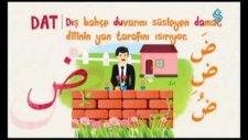 Elif Be Şarkısı - Yeni / Cizgi Film Dunyasi