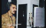 Kasım Şeren  Kopacak Var mı 2. Single