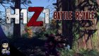 Katliam ! | H1z1 Battle Royale Maceraları ( W/oyunportal ) / Eastergamerstv