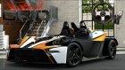 Logitech G27 İle Grid Autosport Bölüm 8