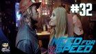 Need For Speed Türkçe Bölüm 32 : Talihsizlikler Dizisi ! / Eastergamerstv