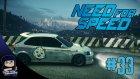 Need For Speed Türkçe Bölüm 33 : İntikam ! / Eastergamerstv
