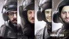 Operasyon Bizim İşimiz | Rainbow Six Siege  Türkçe / Eastergamerstv