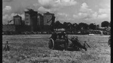 Paul von Hindenburg'un Cenaze Töreni (1934)