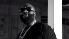 Rick Ross - Carol City