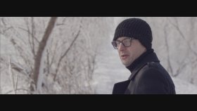 Adrian Sina - Orice fac e bun cu tine